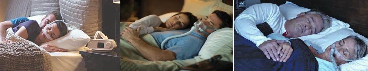 Aflați sfaturi pentru a preveni apneea de somn